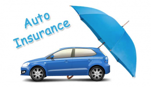 Free Car Insurance Quotes >> Get An Auto Insurance Quote Pddtut Com